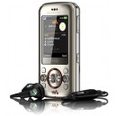 Sony Ericsson phone unlock